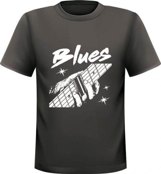 T- Shirt SLIDE